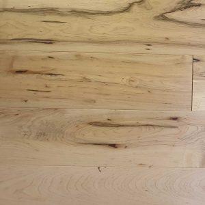 Engineered Wooden FLoors Maple