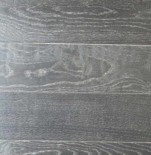 Dapple Grey Oak Engineered wooden FLoors
