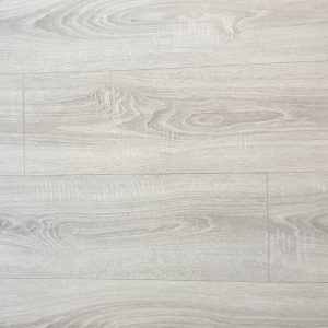 Dublin Laminate Floors - Mountain Oak