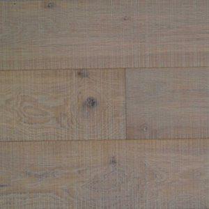 wooden engineered floors natural white Harfa