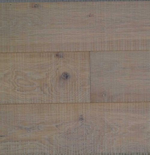 wooden engineered floors natural white Harfa
