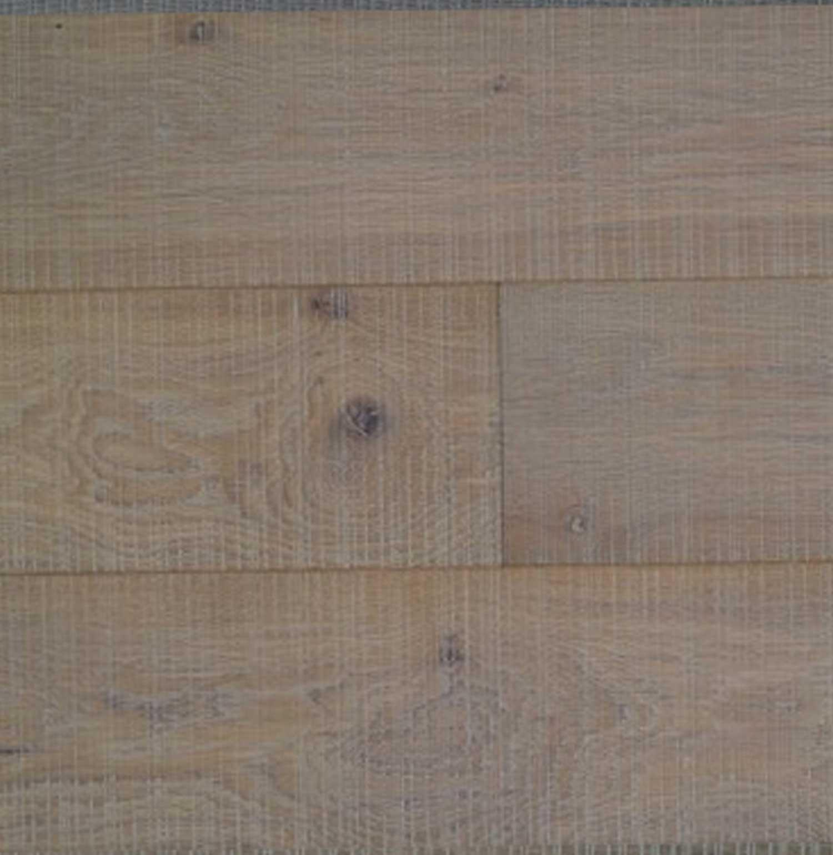 Harfa Natural White Oak Engineered