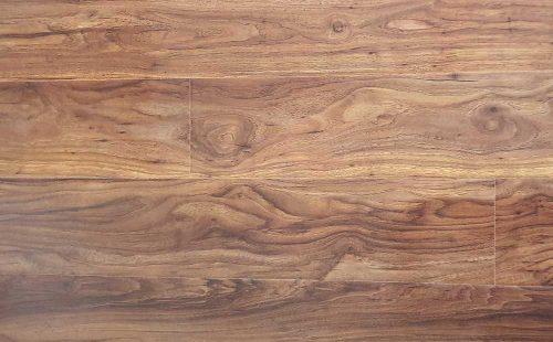 Dublin Laminate floors Nebraska Calvery Walnut