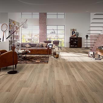 Top Brands Laminate Flooring Dublin