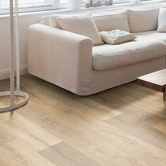 Best Engineered Wooden Flooring in Dublin
