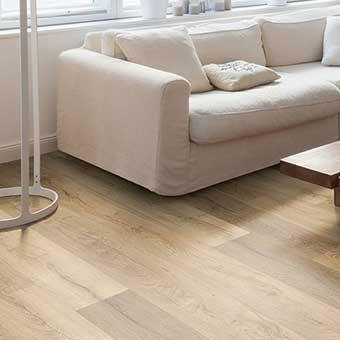 Best Engineered Wooden Flooring in Dublin