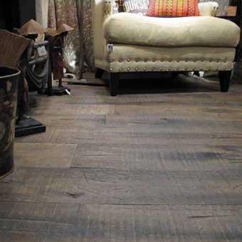 Luxurious Hardwood Floors Dublin