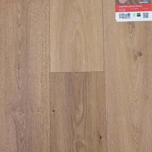 oak trilogy laminated flooring from Egger